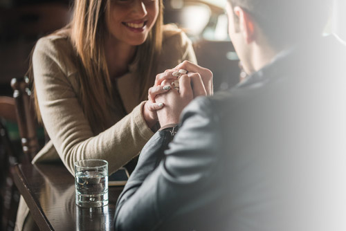 Übersicht casual dating seiten