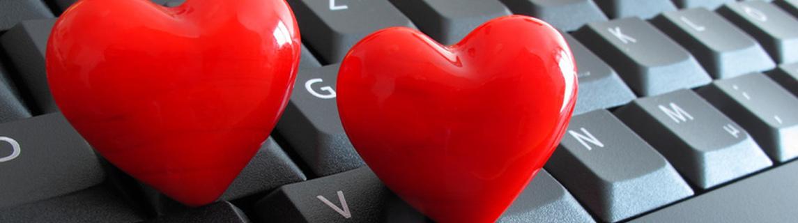 Dating seiten vergleichen