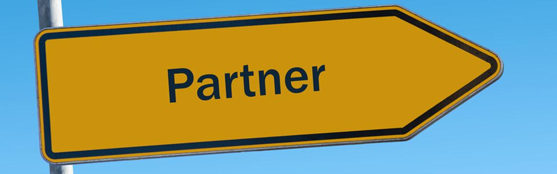 Eine Partneragentur hilft den richtigen Partner zu finden.